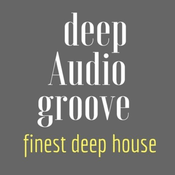 Radio deep Audio groove