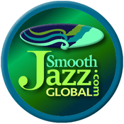 Radio Smoothjazz.com Global Radio