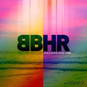Berlin Beach House Radio