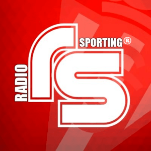 Radio Radio Sporting