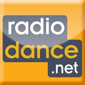 Radio 1 Radio Dance