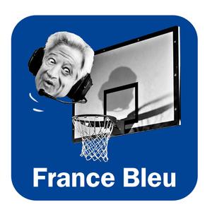 Podcast France Bleu Creuse - Soyons sport