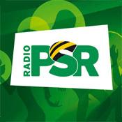 Radio RADIO PSR