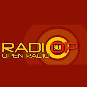 Radio Radio OP