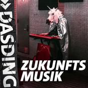 Radio DASDING Zukunftsmusik