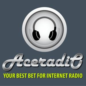 AceRadio-Country Mix