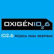 Radio Rádio Oxigénio
