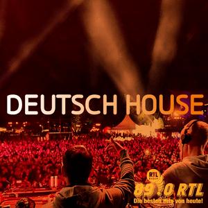 Radio 89.0 RTL Deutsch House