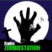 Radio Zombiestation