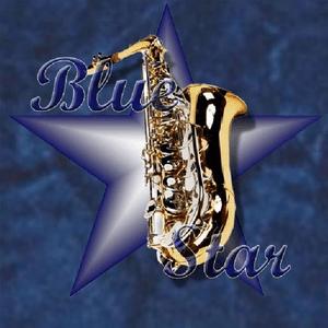 bluestarradio