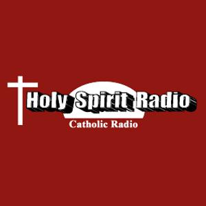 Radio WISP - Holy Spirit Radio 1570 AM