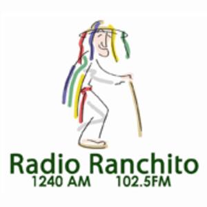 Radio Ultra Ranchito