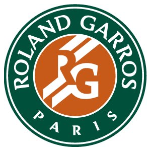 Roland Garros Radio
