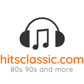 Radio hitsclassic.com