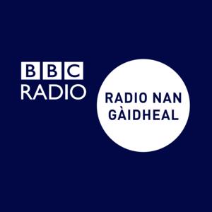 BBC Radio Nan Gaidheal