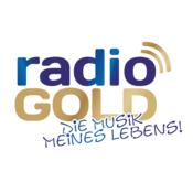 Radio radio GOLD