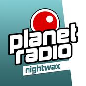 Radio planet radio nightwax