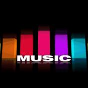 Radio hitmix_fm