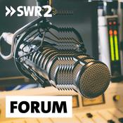 Podcast SWR2 Forum