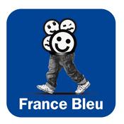Podcast France Bleu Creuse - Parlons Zen