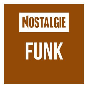 Nostalgie Funk