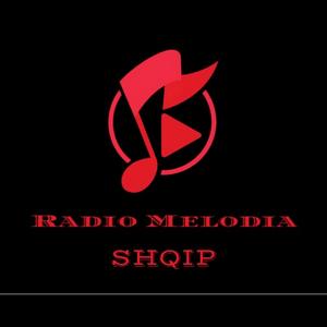 Radio Melodia Shqip