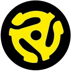 Radio FunHouse Radio USA