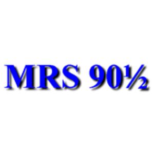 Radio MRS 90.5 FM
