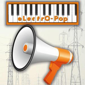 electropop