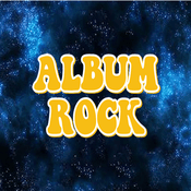 Radio Album Rock