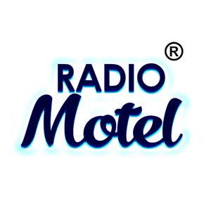 Radio Motel