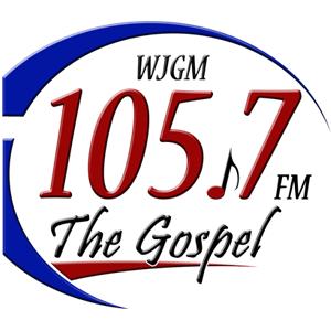 WJGM - The Gospel 105.7 FM
