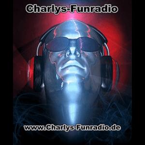 Radio Charlys-Funradio