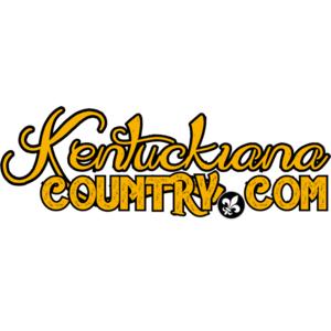 Radio KentuckianaCountry.com