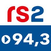 Radio 94,3 rs2 BERLIN, MEIN LIEBLINGS MIX