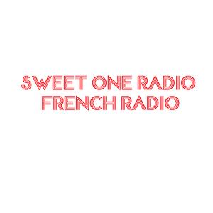 Radio Sweet One Radio