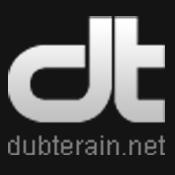 Radio DubTerrain