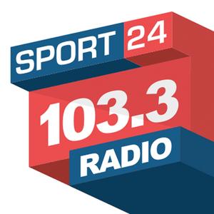 SPORT 24 Radio 103.3 FM