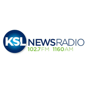 Radio KSL - Newsradio 1160 AM