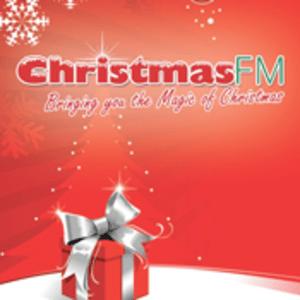 Christmas FM Ireland