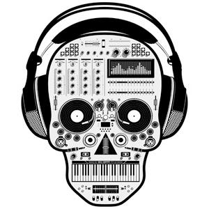 Radio Beat - House Online Radio