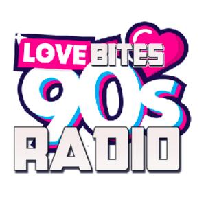 Radio Love Bites Radio