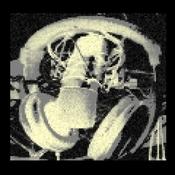 Radio schwarzeszene