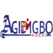 Radio Agidigbo Radio