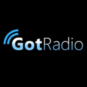 GotRadio - Bit 'O Blues