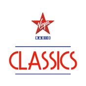 Radio Virgin Radio Classics