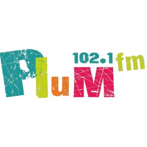 Radio PlumFM