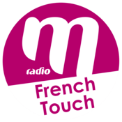 Radio M Radio French Touch