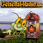 Radio Geiseltal-Radio