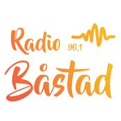 Radio Radio Bastad 96.1 FM